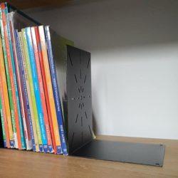 Podpórka na książki