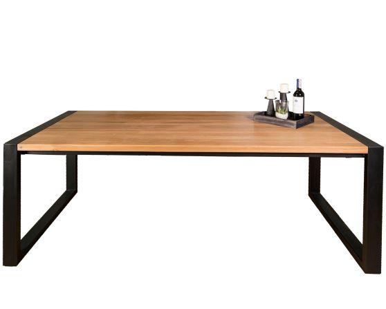Loftowy Stół do jadalni Coliber